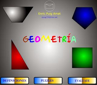 http://www.xtec.cat/~epuig124/mates/geometria/castella/inici.swf