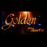 Golden Theater Kediri
