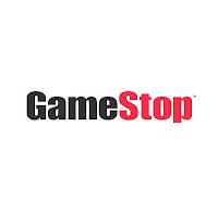 GameStop Black Friday 2017