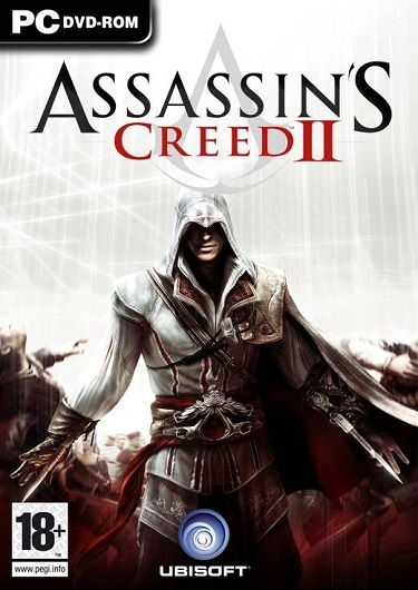 Assassin's Creed 2 Full