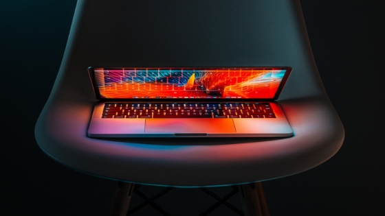 15 Computer Facts You Don't Know