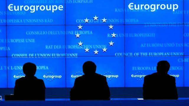 Με αφορμή το EuroGroup 15ης Ιουνίου 2017