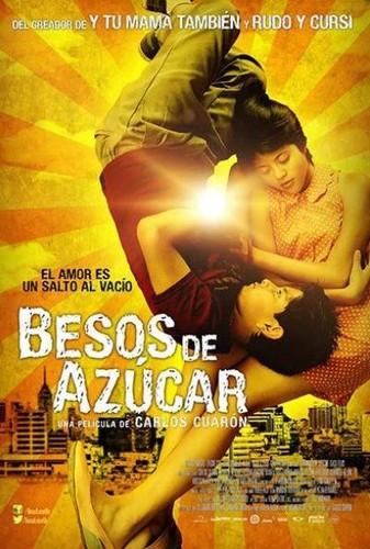 peliculas-espanol-latino-besos-de-azcar-2013-dvdrip-latino-comedia-peliculas-espanol-latino
