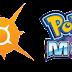 Pokémon Sun e Pokémon Moon anunciados!
