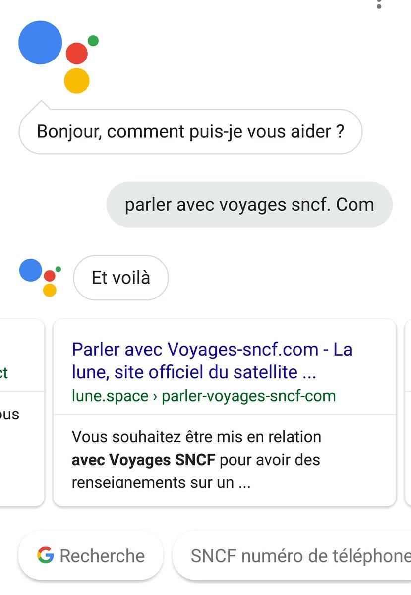 Ok Google What Love