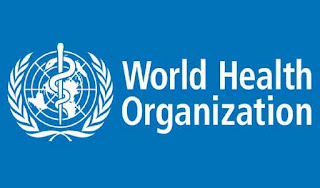 4-crore-deaths-annually-from-non-communicable-diseases-says-who