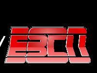 Ver ESPN Deportes en vivo
