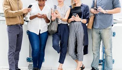 Terpaan Media dalam Komunikasi Massa, media exposure