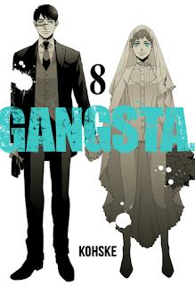 https://nuevavalquirias.com/gangsta.html