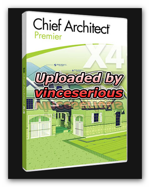 Freeware Software Gratuito: Sweet Home 3D Desenho De