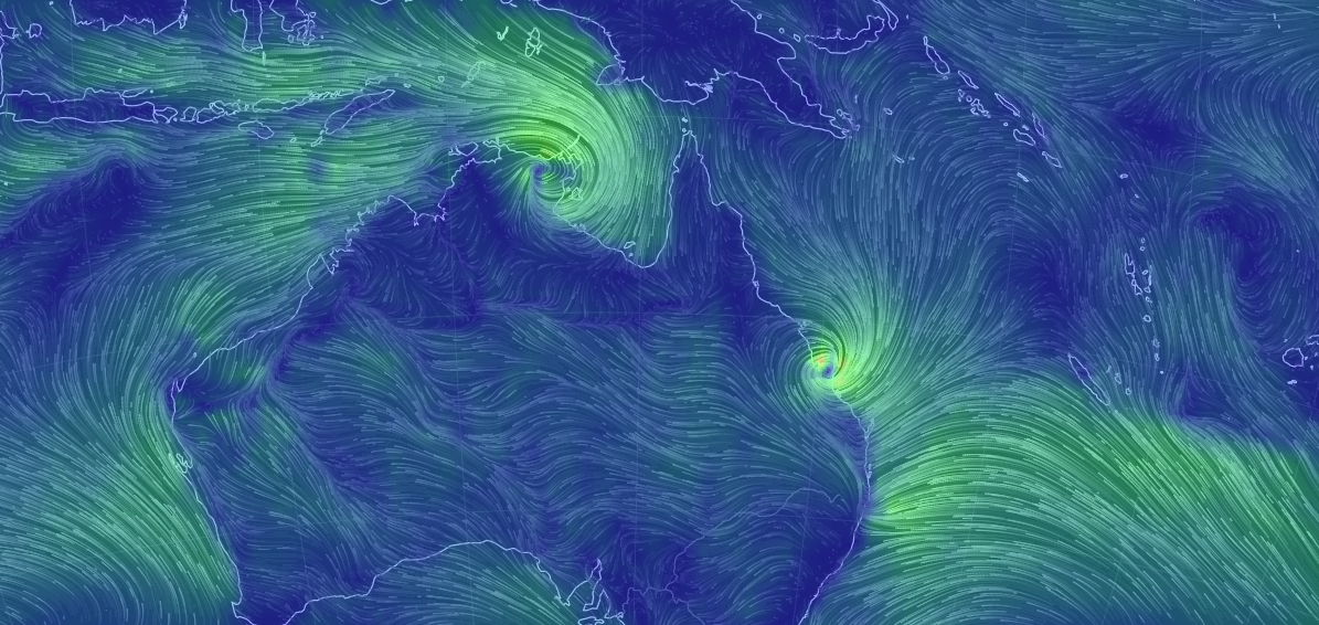 martha cyclone in chennai