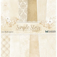 https://www.artimeno.pl/simple-story-beige/7976-scrapandme-simple-story-beige-zestaw-papierow-30x30cm-6szt.html