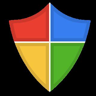 List Software Antivirus