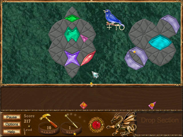 Magic Inlay - Free Download Full Version for Games PC ~ My ...