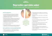 http://www.who.int/campaigns/world-health-day/2017/handouts-depression/what-you-should-know/es/