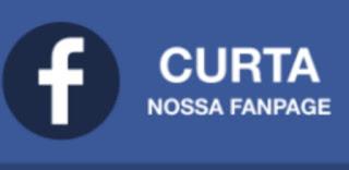 20181210 090847 - Saúde reforça atendimento na Sexta-feira da Paixão