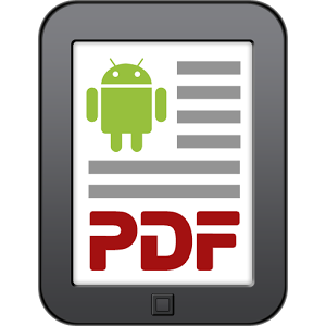 PRO PDF Reader Download v3.11.3 Apk Direct