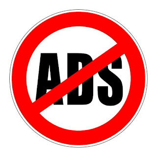 Ad blocking software