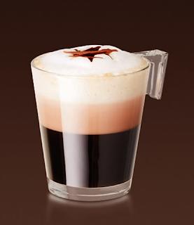 Amarula_RecipeCard-CoffeeSurprise