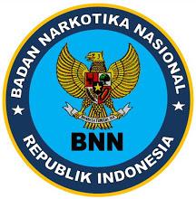 Cpns 2013 Penerimaan Bnn Lowongan Cpns Bnn Badan Narkotika Nasional Terbaru Lowongan Cpns 2013 Badan Narkotika Nasional Bnn