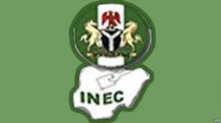 ba za mu taba yin sulhu da mutuncinmu ba - INEC ta mai dama Obasanjo martani.