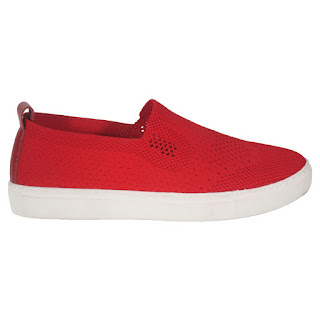 vandeu sneakers