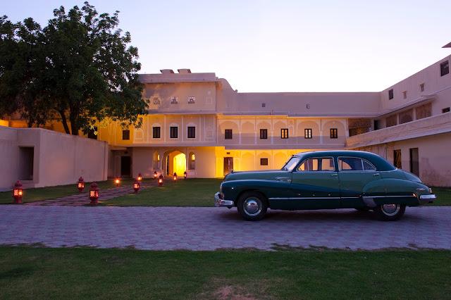 Hotel-Royal-Heritage-Haveli-Jaipur