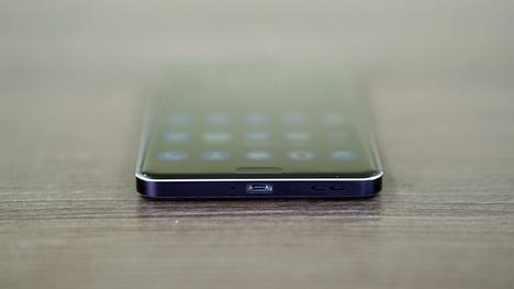 Spesifikasi Nokia 6 Indonesia