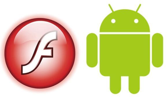Cara Memasang Adobe Flash Player pada Smartphone Android