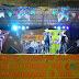 8º Forró da Labuta é realizado na AABB de Mairi