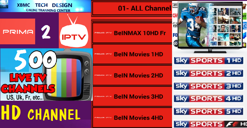 Download Prima2IPTV App FREE (Live) ChannelStream Update(Pro) IPTV Apk For Android Streaming World Live Tv ,TV Shows,Sports,Movie on Android Quick Prima2IPTVApp FREE(Live) Channel Stream Update(Pro)IPTV Android Apk Watch World Premium Cable Live Channel or TV Shows on Android
