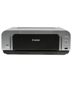 Canon ip4200 driver windows 7 64 bit download.