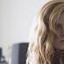 """Primeiro trailer de """"Sharp Objects"""" com a Amy Adams é divulgado e já queremos mais"""