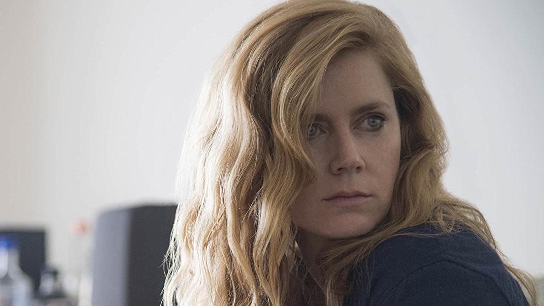 """Último projeto estrelado pela atriz foi """"Liga da Justiça"""", em 2017."""