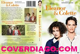55 steps - Eleanor y Colette