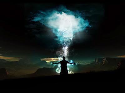 fehér mágia#mágia szimbólum#mágia rontás#szerelmi mágia#mágus#varázslat#gyertyamágia#ősi mágia