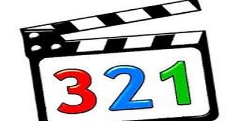 برنامج تشغيل dvd على ويندوز 7