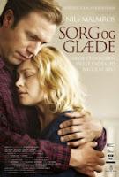 Sorrow and Joy (2013) online y gratis
