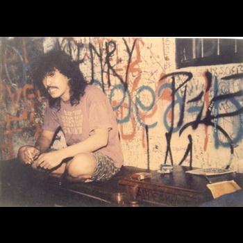 gambar Iwan Fals coretan dinding