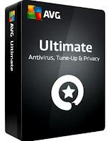 Descargar AVG Ultimate Gratis