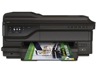 HP Officejet 7612 Downloads Driver Windows 8, 7 e mac