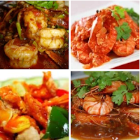 Shrimp Recipe Sweet Acid and How to Make it