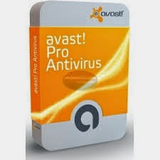 Avast Pro Antivirus 2013, Key, Patch. computermastia
