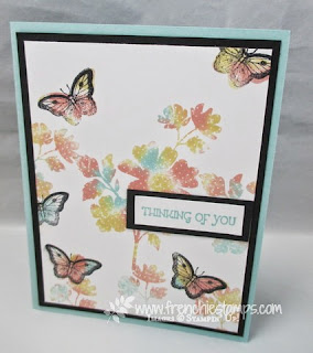 http://www.frenchiestamps.com/2014/05/stampin101-staping-with-baby-wipe-plus.html