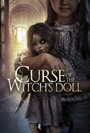 Watch Curse of the Witch's Doll   أقوى فيلم رعب مترجم