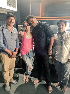 http://www.jabardash.us/2016/03/tamanna-just-completed-dubbing-for.html