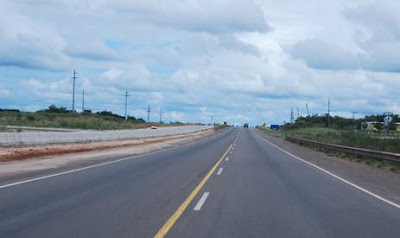 ruta nacional 14