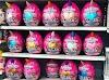Rainbocorns: обзор мягких игрушек-сюрпризов для девочек