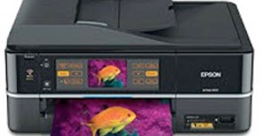 Epson Artisan 800 printer driver download windows XP vista 7 8 10 and mac os.