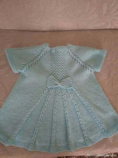 8c558baab Coleccion de ropa para bebes a crochet (ganchillo) y palillos (2 agujas) Parte  2/3 - Crochet and two needles baby clothes collection